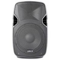 Vonyx  AP1000A Active Speaker front