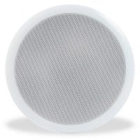 Power Dynamics CSPB6 Ceiling Speaker top