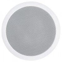 Power Dynamics CSPB6 Ceiling Speaker with grille