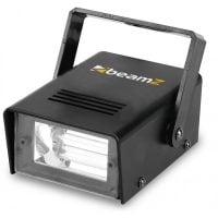 Beamz Mini Strobe Party Effect