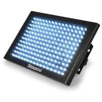Beamz LCP-192 LED Strobe Effect left angle