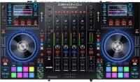 Denon MCX8000 DJ Controller top
