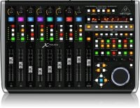 Behringer XTouch Surface Control top