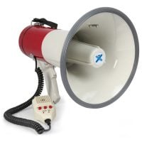 Vexus Audio MEG050 Megaphone right angle