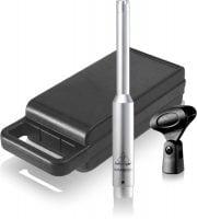 Behringer ECM8000 Condenser Microphone