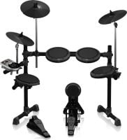 Behringer XD8USB Electronic Drum Kit set