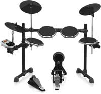 Behringer XD80USB Drum Kit set