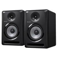 Pioneer S-DJ60X Pair