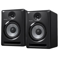 Pioneer S-DJ80X Pair