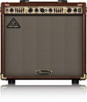 Behringer ACX450 Guitar Amp front
