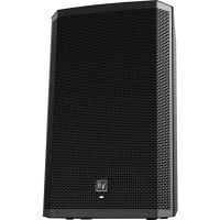 ElectroVoice ZLX-15P PA front
