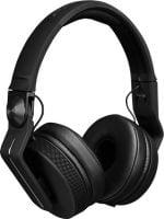 Pioneer HDJ-700 DJ Headphones angle