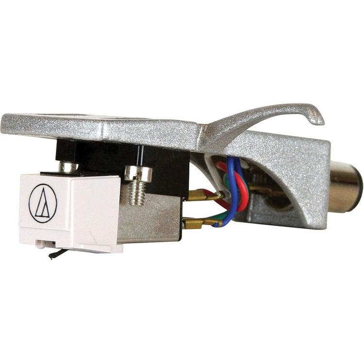 Gemini Hdcn 15 Dj Headshell Cartridge And Stylus Dj City