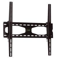 Prostand LCDA-62 Tilt Wall Bracket