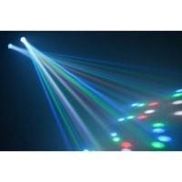 Beamz 2-Some Effect Light effect 1