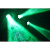 3Some Beamz LED DJ Effect Light Light Display 5