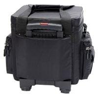 Magma 40540 LP Bag 100 Trolley rear
