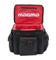 Magma 44140 LP Bag 60 open