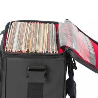 Magma 44200 RIOT LP Trolley 50 open