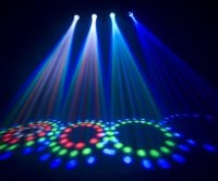Chauvet 4 Play Effect 1