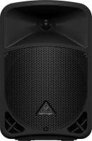 Behringer B108D Active 8-Inch PA Speaker_front