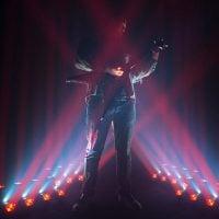 Chauvet DJ Beamer LED Effect Light effect 1