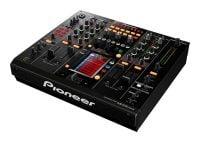 Pioneer DJM2000-NXS