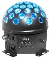 Chauvet DJ Hemisphere 5.1 blue