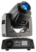 Chauvet DJ Intimidator Spot LED 255 SV2