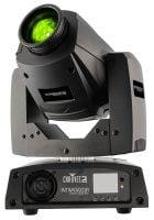 Chauvet DJ Intimidator Spot LED 255 SV1