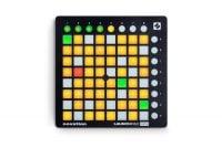 Novation LaunchpadMini mk2 top