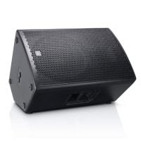 LD Systems GT15A Active Speakers foldback