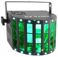 Chauvet DJ KintaFX DJ Light right side