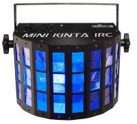Chauvt DJ Mini Kinta IRC front