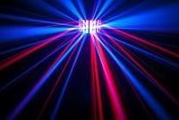 Chauvt DJ Mini Kinta IRC effect 1