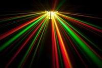 Chauvt DJ Mini Kinta IRC effect 2
