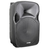 Max Audio P12BT Portable PA System