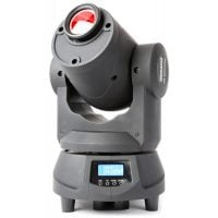 Beam Panther-50 Moving Head left angle