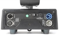 Beamz Razor510 Moving Head base