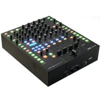 Rane Sixty-Eight Top View 2