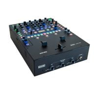 Rane Sixty-Two 2 Channel Digital DJ Mixer with Serato Intergration
