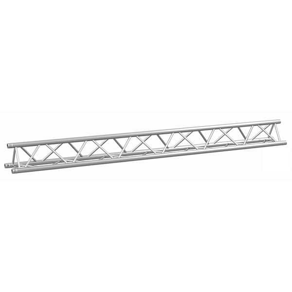 Prostand t290tri 3m aluminium tri truss 3m dj city for Truss package cost