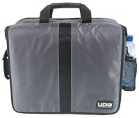 U9490SGOR UDG LP Bag Front View