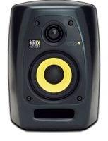 VXT4 KRK 4-Inch Active Studio Monitor front view
