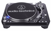 audio-technica-at-lp-1240