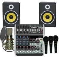 pk-studio31