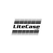 Litecase