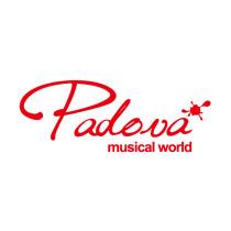 Padova Music