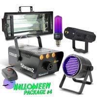halloween_pack4