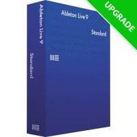 UPL9LI-Ableton-Live-9-Upgrade-from-Live-Intro-Music-Production-Software-DJ-Ci-182139212875